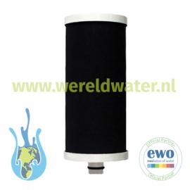 EWO Vitality Filter Cartridge