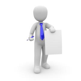 Onderzoeken en certificaten