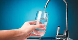 Redenen om uw drinkwater te filteren