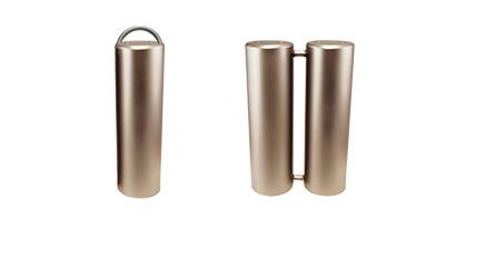 EWO BWO - bronwateroptimalisator (enkele en dubbele cilinder)