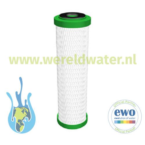 EWO Premium Filter Cartridge