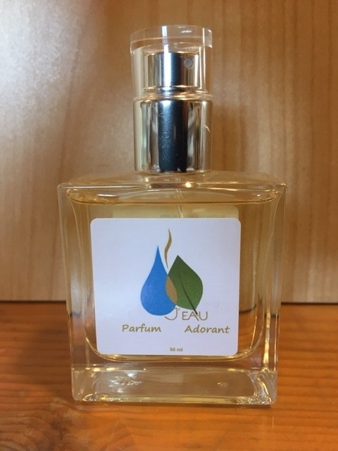 ADORANT - Parfum/Eau de toilette (30/50 ml of 6 x 30/50ml)