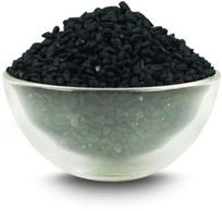 Zwarte Komijnolie (Nigella sativa) BIO - 50 ml