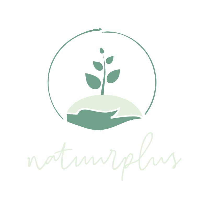 Complementaire Aromazorg voor Moeder & Kind - 2 daagse opleiding - startdatum 11 september 2020