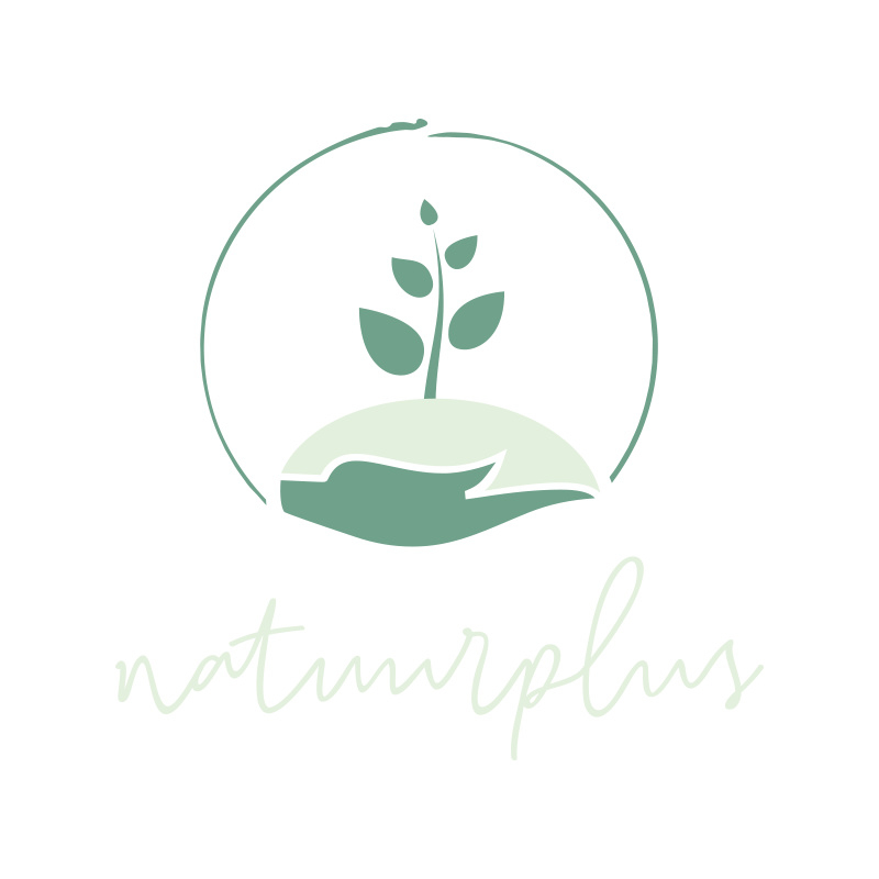 Masterclass Plantaardige Verwerking NON FOOD - 2021