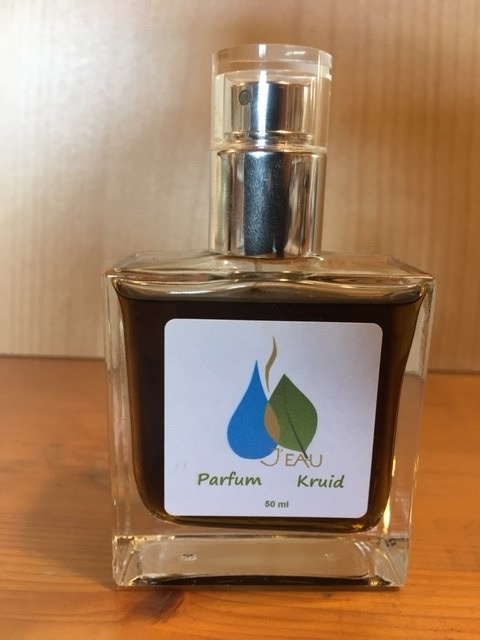 KRUID - Parfum/Eau de toilette (30/50 ml of 6 x 30/50 ml)