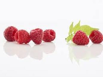 Framboospitolie (Rubus Idaeus) BIO 50 ml