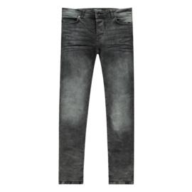 Cars Jeans Dust Black Used