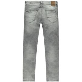 Cars Jeans Blast Grey Random Used