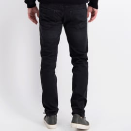 Cars Jeans Shield Black Used