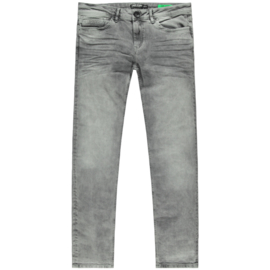 Cars Jeans Blast Grey Random Used