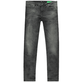 Cars Jeans Blast Black Used