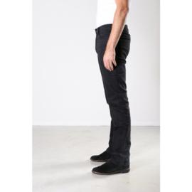 New Star Jeans Jacksonville Black Denim