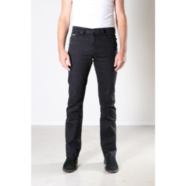 New Star Jeans Jacksonville Black Denim