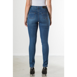 New Star Jeans New Orleans Stone Used