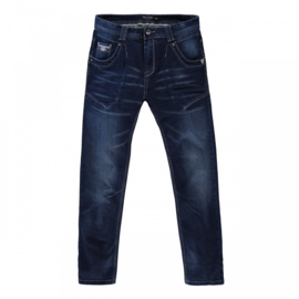 Cars Jeans Bedford Dark Used