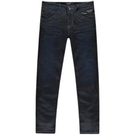 Cars Jeans Blackstar Coated Harlow Wash