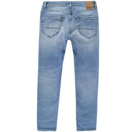 Cars Jeans Blast Porto Wash