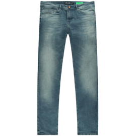 Cars Jeans Blast Lion Blue