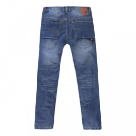 Cars Jeans Bedford Stone Used