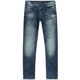 Cars Jeans Blackstar Stone Albany Wash