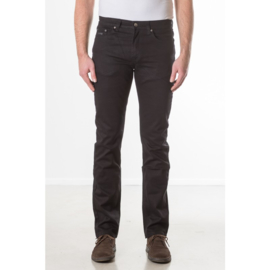 New Star Jeans Jacksonville Twill Black