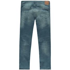 Cars Jeans Blast Lion Blue