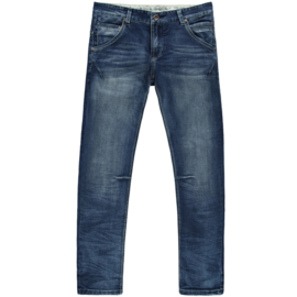 Cars Jeans Loyd Dark Used