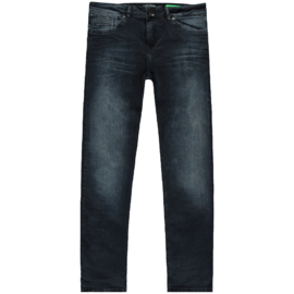 Cars Jeans Blast Blue Black