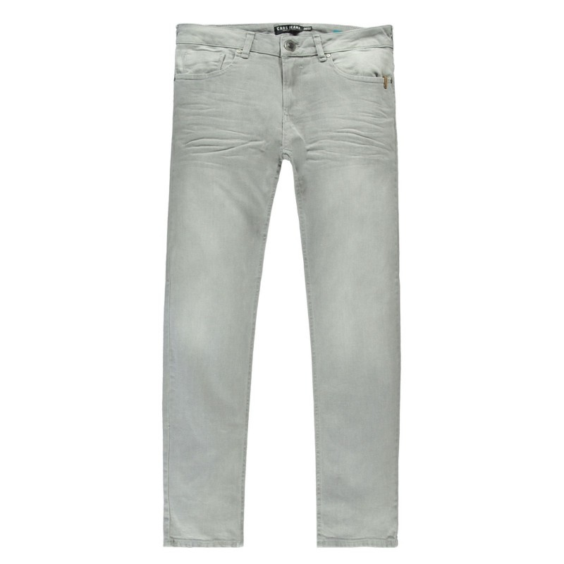 Cars Jeans Shield Grey Used