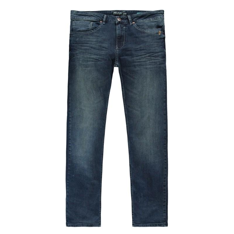 Cars Jeans Shield Dark Used