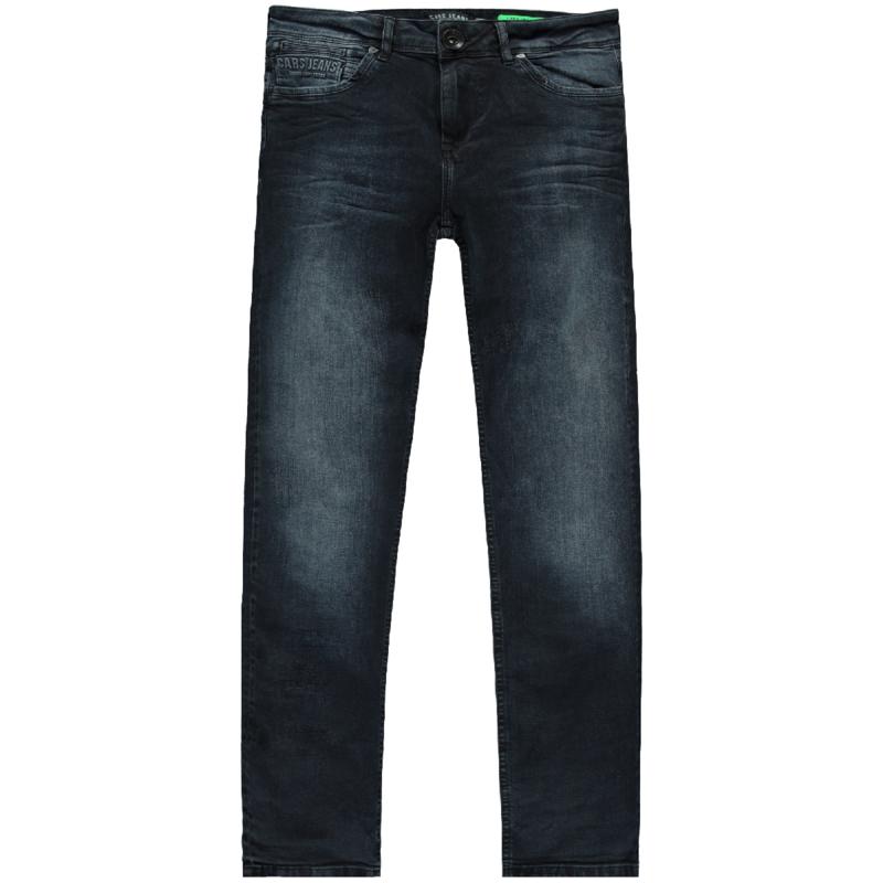 Cars Jeans Blast Blue Black