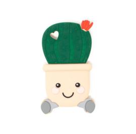 Bijtfiguur Cactus