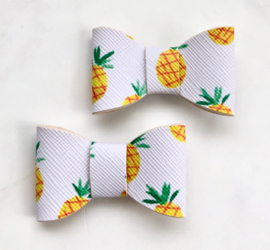 Pineapple set van 2