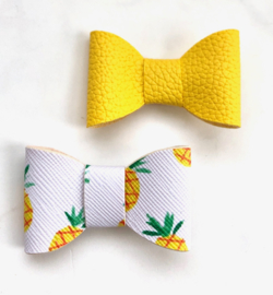 Pineapple sunshine set van 2