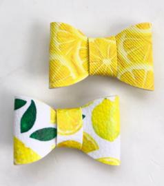 Juicy lemon set van 2