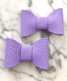 Lavendel set van 2