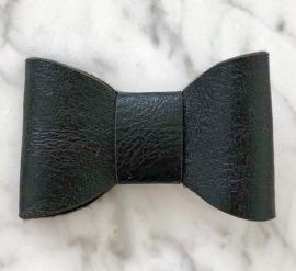 Vintage zwart