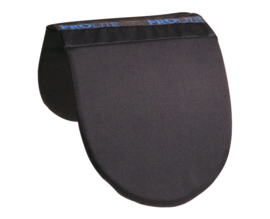 Prolite wither pad