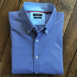 Giordano ® Overhemd Check