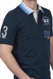 La Martina ® Poloshirt Argentina