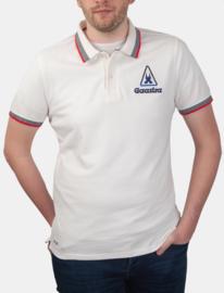 Gaastra ® Heren Poloshirt Logo