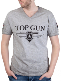 "Top Gun® ""Stormy"" T-shirt"