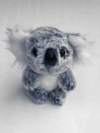 Super Leuke Kleine Koala Knuffel 16 Cm