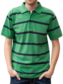 Joules ® Poloshirt Stripe