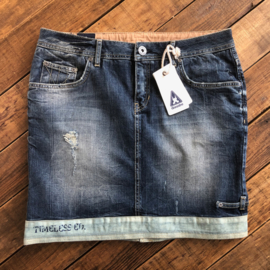 Gaastra ® Jeans rok