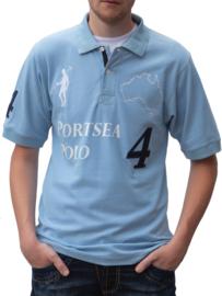 John Brilliant ® Polo Portsea Polo