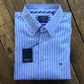 Giordano ® Overhemd Stripe