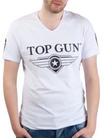 "Top Gun® ""Hyper"" T-shirt"