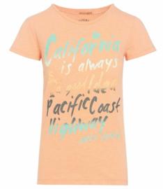 Soccx ® T-Shirt California